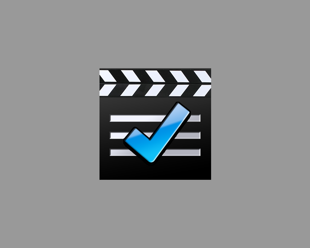 Apps for Assistant Directors