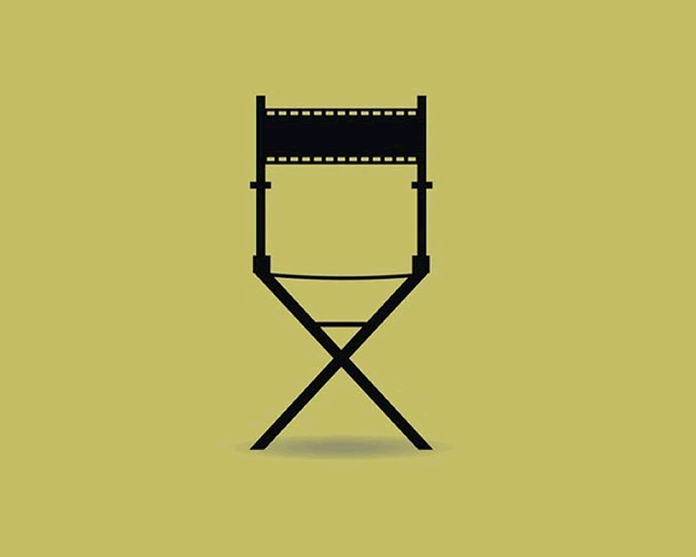 7 things every Director should know when working with an Assistant Director