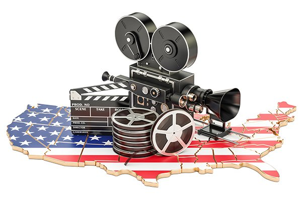 Film Production Insurance 101 for US Filmmakers